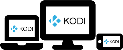 Best VPN for Kodi 1