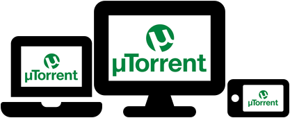 Best VPN for Torrents 1