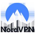 Best VPN for Firestick 3