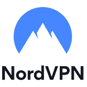 Best VPN for Kodi 3