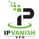 IPVanish Review 1